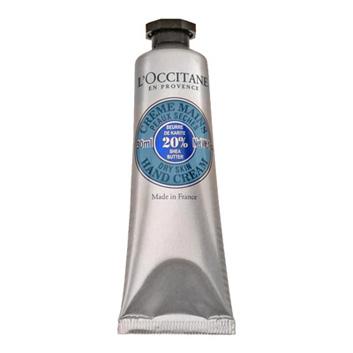 <ロクシタン>シア ハンドクリーム30ml