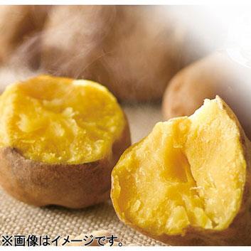 <北海道産>インカの目覚め 5kg