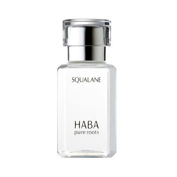 <HABA>高品位「スクワラン」30ml
