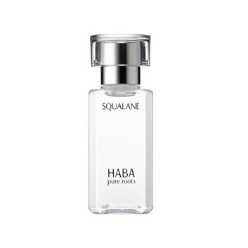 <HABA>高品位「スクワラン」60ml