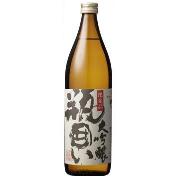 <出羽ノ雪> 大吟醸 瓶囲い