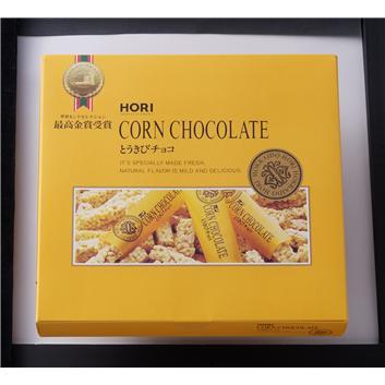 <HORI>とうきびチョコ 28個入