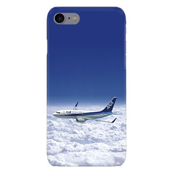 <ANAオリジナル >スマホケース 737-700