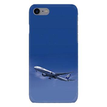 <ANAオリジナル>スマホケース 777-300ER