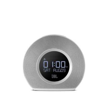 <JBL>HORIZON  時計型スピーカー