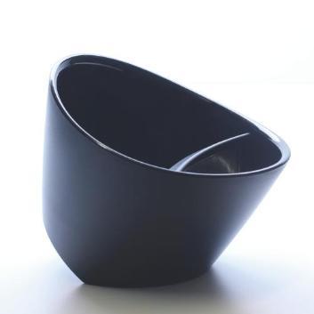 <magisso>ティーカップ