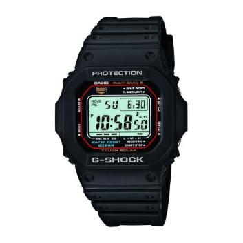 【タカシマヤ セレクト】<CASIO>G-SHOCK電波ソーラーモデル  GW-M5610-1JF