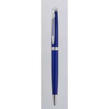 <ANAオリジナル>ウォーターマン メトロポリタン エッセンシャル ブルーCTボールペン