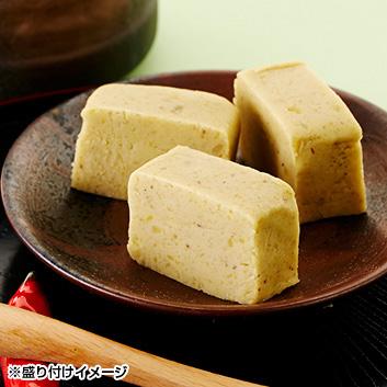 <戸田屋>栗黄金