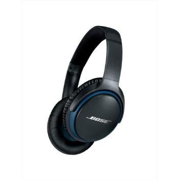 【新価格】<BOSE>SoundLink around-ear2  Bluetooth hedaphones(ワイヤレス)