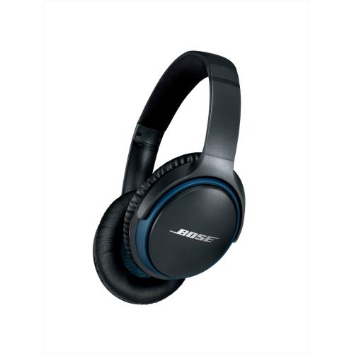 【新価格】<BOSE>SoundLink around-ear2  Bluetooth hedaphones(ワイヤレス)