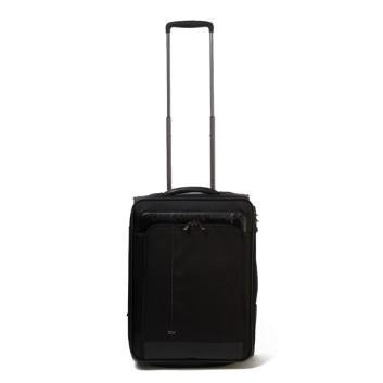<サムソナイト>Essence Pro Briefcase MOBILE OFFICE UP 55 32L
