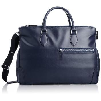 <エヴァウィン>鞄の聖地兵庫県豊岡市の職人が作る 日本製ビジネスバッグ 21599