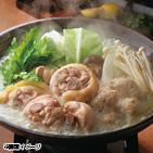 <博多華味鳥>水たき鍋セット