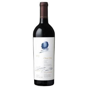 ★プレミアムワイン特集限定★オーパス・ワン【2013】(赤ワイン)