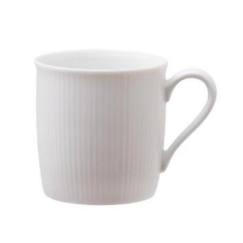 <イルムス>オリジナル マグカップ(2個セット)