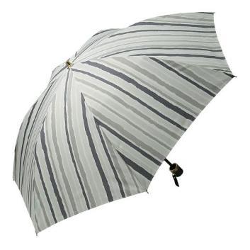 <リトルノア>折りたたみ傘/2段