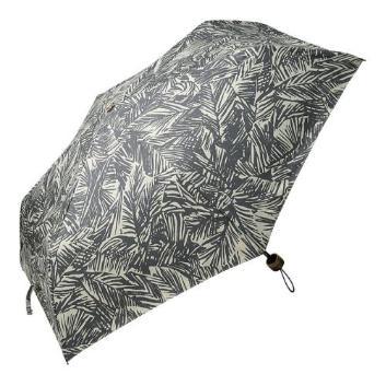 <リトルノア>ミニ折りたたみ傘/耐風構造3段
