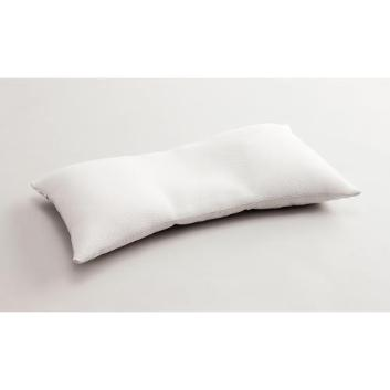 枕博士が考えた枕 ナチュラルブレス