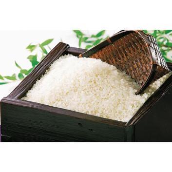 特別栽培米さゆり米10kg