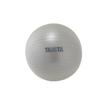 <タニタ>ジムボール TS-952