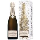 【世界No.1シャンパーニュメゾン】<ルイ・ロデレール>ブリュット・プルミエ  ハーフボトル【NV】 白シャンパン (エノテカ)