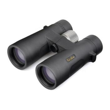 <Kenko>双眼鏡 アバンター 8×42EDDH