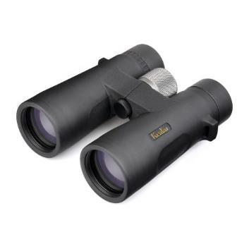 <Kenko>双眼鏡 アバンター 10×42EDDH