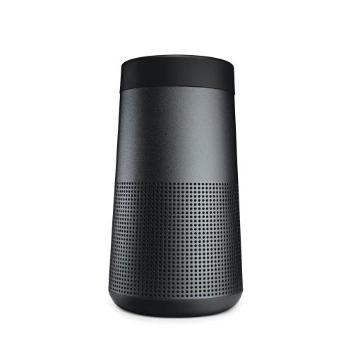<BOSE>SoundLink Revolve Bluetoothスピーカー
