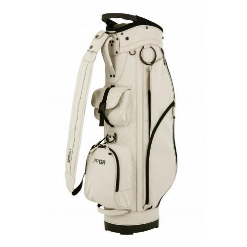 <プロギア>ゴルフバッグスタンダードモデル PCB-102