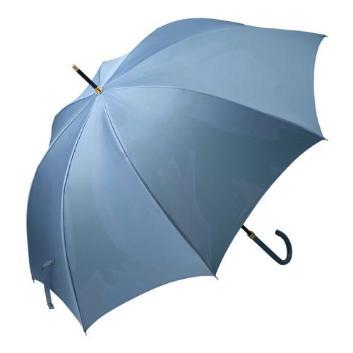 <REIGASA>ほぐし織長傘