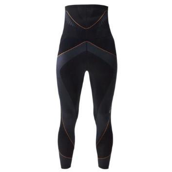 <SIXPAD>トレーニングスーツ ハイウエストタイツ