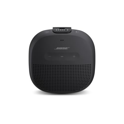 <BOSE>SoundLink Micro Bluetooth speaker