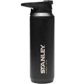 <STANLEY>真空スイッチバック0.47L(02285)