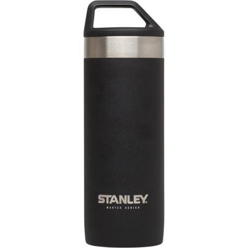 <STANLEY>マスター真空マグ 0.53L マットブラック(02661)