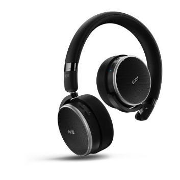 <AKG by HARMAN>Bluetooth対応ノイズキャンセリングカナルヘッドホン(N60NCWIRELESS)