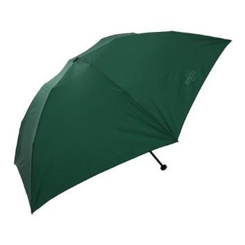 <マッキントッシュ フィロソフィー>【Barbrella(R)】55cmタイプ軽量ミニ傘