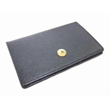 <ル・プレリー>Bijue(ビジュー) カードケース NPL1755
