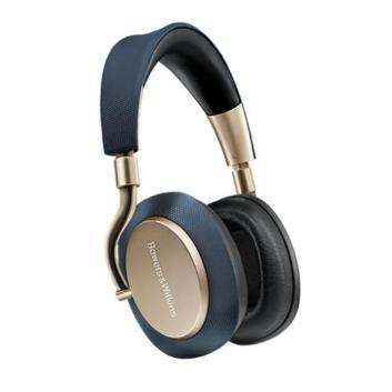 <Bowers&Wilkins>ノイズキャンセリングワイヤレスヘッドフォン PX