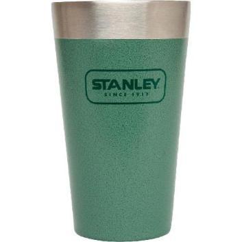 <STANLEY>スタッキング真空パイント0.47L