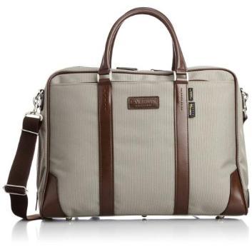 <エヴァウィン>鞄の聖地 兵庫県豊岡市の職人が作る日本製ビジネスバッグ 21600