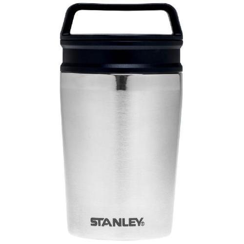 <STANLEY>真空マグ(0.23L)