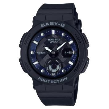 <カシオ>BABY-G Beach Traveler Series BGA-250-1AJF