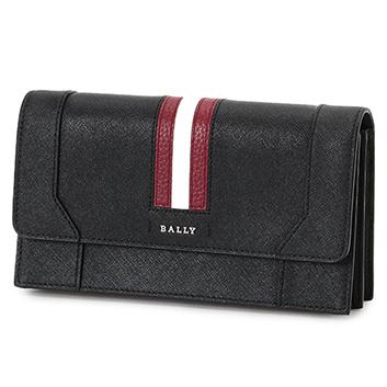 <BALLY>STAFFORD.S ウォレット