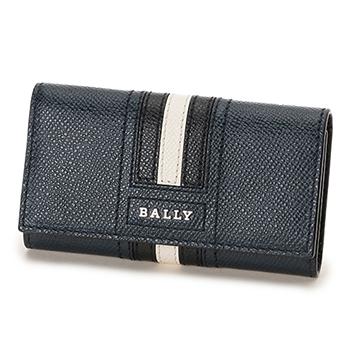 <BALLY>TALTOS.LT  キーケース