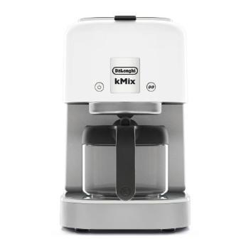 <デロンギ>ケーミックス ドリップコーヒーメーカー COX750J