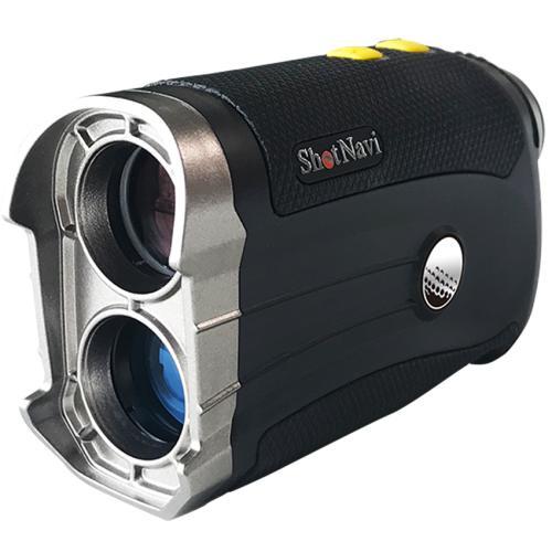 <ShotNavi>Laser Sniper X1
