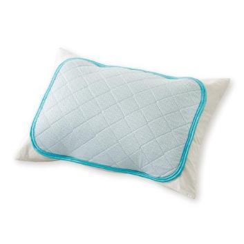 <アイスマックス(R)COOL>枕パッド