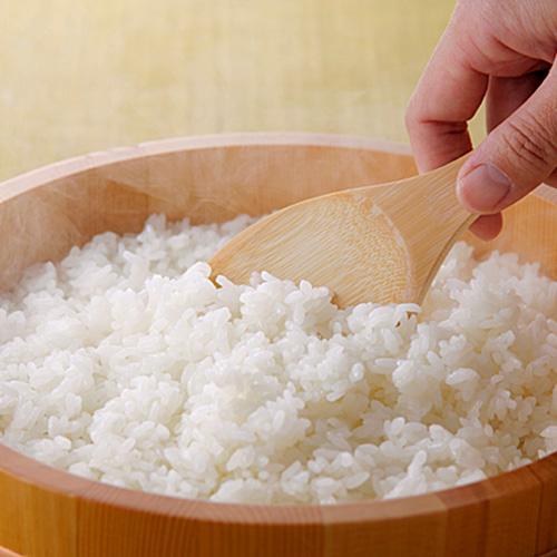 福井県産いちほまれ特別栽培米 2kg×2