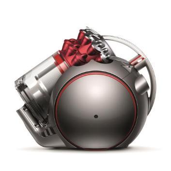 <ダイソン>クリーナー dyson v4デジタルアブソリュート(CY29 ABL)